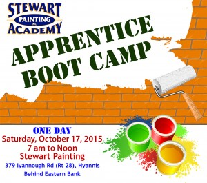 SPA BOOT CAMP 10-17-15