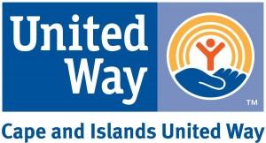 UnitedWay CI