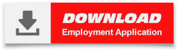 Download-Employment-App-01