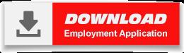 Download-Employment-App-01