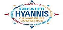 Greater-Hyannis
