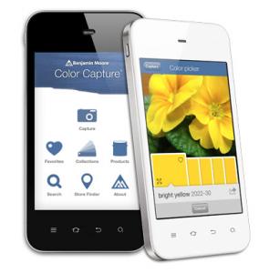 color capture app