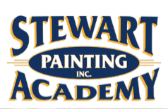 stewart painting academy