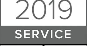 Best of Houzz Service 2019 2018 2017