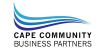 Cape Community Business Partners