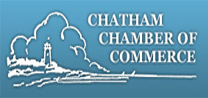 Chatham Chamber of Commerce member