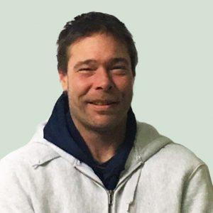 Dean Chalifoux