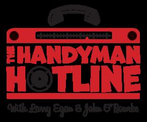 Handyman Hotline
