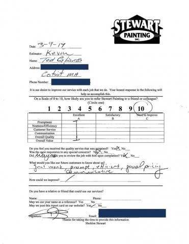 Report Card 2017-03-09 Calionos