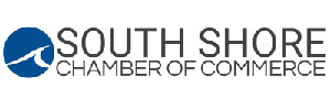 South Shore Chamber