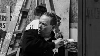 Stewart Painting Academy