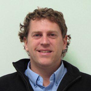 Todd Piknick