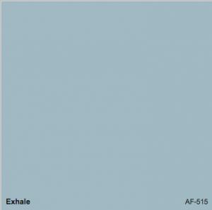 benjaminmoore-Exhale-AF515