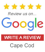 Review our Cape Cod location on Google